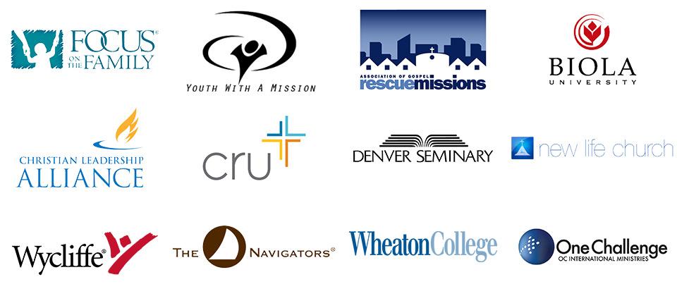 ministry_logos1